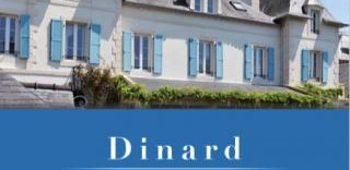 nue propriete optimisee au deficit foncier dinard - l'hotel du manoir nue propriete optimisee au deficit foncier dinard (35)